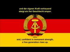lauren german steigt aus