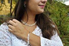Diamond, Jewelry, Fashion, Jewellery Making, Moda, Jewerly, Jewelery, Fashion Styles, Jewels