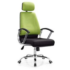 hot sale high quality colorful rotatable chair mesh swivel office chair with soft cushion best cheap office chair ergonomic office chair