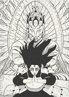 Anime Naruto, Manga Anime, Naruto Art, Wallpaper Naruto Shippuden, Naruto Shippuden Sasuke, Naruto Wallpaper, Boruto, Naruto Tattoo, Anime Tattoos