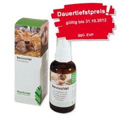 Spray zum Aufsprühen auf die Nasen NEUGEBORENER Katzen, Hunde, Kälber, Lämmer, Ferkel und Fohlen  zur Belebung der Atmung