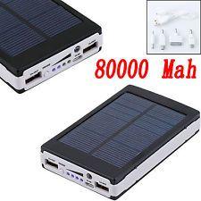 Solar power air conditioner amazon