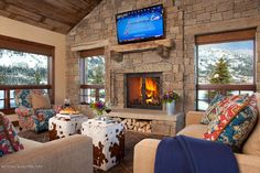 6745 Cold Springs Rd, Teton Village, WY 83025 - Zillow