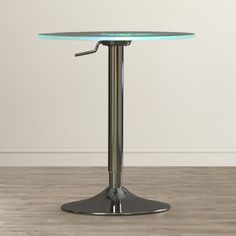 Found it at Wayfair - Odonnell Pub Table