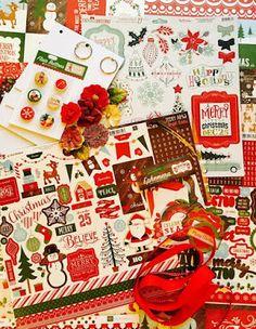 http://mycreativescrapbook.blogspot.ie/