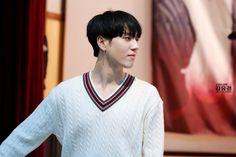 소년소년한김유겸 (@sosoyugyeom) | ทวิตเตอร์