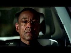 Breaking Bad - Face Off Scene (S04 E13) - Spoiler alert...if you haven't finished last season yet...this is the end...not for the squeamish...