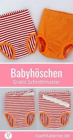 Balna Baby Strampelsack Schlafsack Kinder Pucksack Punkte Lila Wei/ß 74//80 produziert in Deutschland