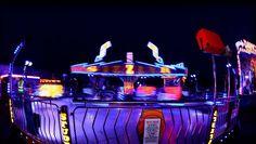 Fairground x PremoUK 予感 - Nocturnal