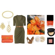 I'm promise. I'm really not trying that hard., created by aalampi on Polyvore