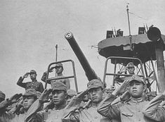 Jiangshang Army1 - 滿洲國軍 - 维基百科,自由的百科全书 Axis Powers, Empire, Military Uniforms, Japanese, History, Gadgets, Historia, Japanese Language, Gadget