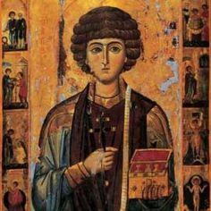 Strong Hair, Christianity, Mona Lisa, Prayers, Faith, Artwork, Painting, Work Of Art, Auguste Rodin Artwork