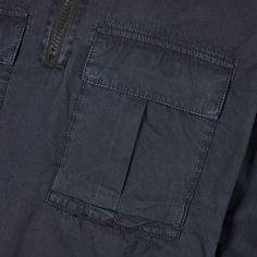 Stone Island Overshirt - Proper Magazine Textile Industry, Cult Following, Island Design, Stone Island, Shirt Jacket, Menswear, Magazine, Stone Island Outlet, Men Wear