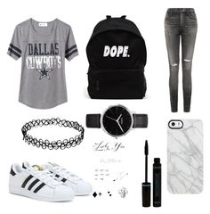 """""""Untitled #68"""" by londezzy on Polyvore"""