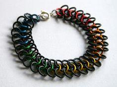 Ruth Gordon Jewellery: Creativity - making things