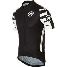 9a5488f5d Black Volkanga Road Bike Jerseys