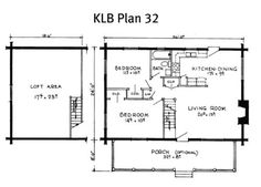 Ranch House Plans With 1400 Sq Ft Or Less likewise 32 X 60 Home Floor Plans moreover Housecabin also House Plans One Story Homes On 2200 Sq Ft furthermore Home Plans 2800 Sq Ft. on 2800 sq ft house plans