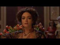 Az utolsó hárem (teljes film magyarul) 1999
