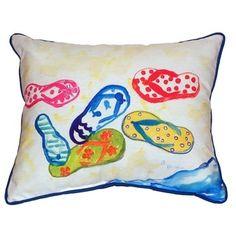 Coastal Style, Coastal Decor, Coastal Living, Tropical Decor, Coastal Cottage, Outdoor Throw Pillows, Decorative Throw Pillows, Nautical Pillows, Diy Pillows