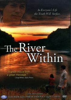 The River Within - Christian Movie/Film on DVD. http://www.christianfilmdatabase.com/review/the-river-within/