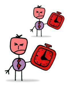 Anger Management Workbook