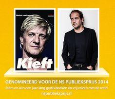Kieft   Michel van Egmond Van, Fictional Characters, Biography, Vans, Fantasy Characters