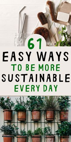 The environment is suffering from human neglect. Green Life, Go Green, Green Living Tips, Our Environment, Mindful Living, Sustainable Living, Natural Living, Sustainability, Eco Friendly