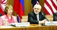 Iran&#039