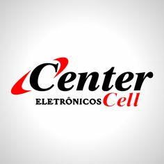 Center cell