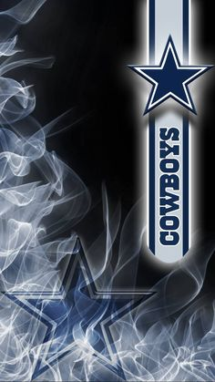 """As a Dallas Cowboys I have always felt that flames or smoke sends a clear message to all NFL teams that our boys are """"ON FIRE"""" Source . Dallas Cowboys Tattoo, Dallas Cowboys Decor, Dallas Cowboys Quotes, Dallas Cowboys Pictures, Cowboys 4, Dallas Cowboys Football Wallpapers, Cowboy Images, Cowboy Pictures, Funny Pictures"""