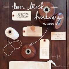 Wheels_Door_Track_Hardware