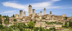 Most Beautiful Towns and Villages in Tuscany | Oliver's Travels