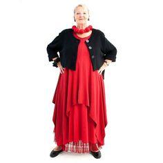 mehr unter: https://seelenlook.de/boutique-soest ... #fashion #fashionlover #highfashion #style #stylish #mode #outfit #lagenlook #womanstyle #plussize #plussizefashion #fashionista #instafashion #instalook #instalookbook #instamode #instaoutfit #instastyle #boho #bohostyle #bohochic #aw17