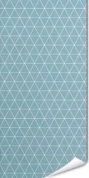 43 Meilleures Images Du Tableau Papier Peint Wall Papers