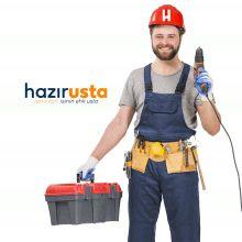 Outdoor Power Equipment, Ankara, Products, Alanya, Garden Tools, Gadget