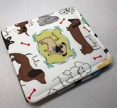 new kindle oasis 2 case kindle oasis 2017 case new kindle oasis 2 cover kindle oasis 2017 cover Dog by superpowerscases. Explore more products on http://superpowerscases.etsy.com