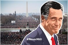 Conway resumes Romney opposition, says Trump loyalists feel 'betrayed' #MAGA - http://conservativeread.com/conway-resumes-romney-opposition-says-trump-loyalists-feel-betrayed-maga/