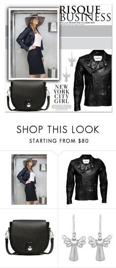 """""""Popmap"""" by popmap ❤ liked on Polyvore featuring Searle and rag & bone"""