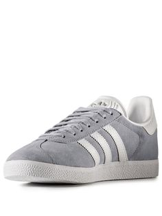 premium selection 5ab2c 6f9ba Adidas Gazelle, Trainers, Sweatshirt, Sneakers, Training Shoes, Sweat  Pants, Coaches