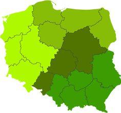Rolety okienne producent. ABM Jędraszek oferuje szeroką gamę kolorów i wzorów, wysoką jakość i atrakcyjne ceny! Projects To Try, Places To Visit, Ideas, Thoughts