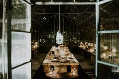 villa-lina-wedding-photographer171