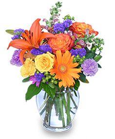 Fsnf2f Online Florist To Connection Flower Network Order Flowers Cut