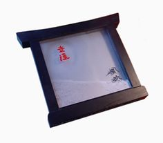 Dick Evers | Feng Shui Products  www.fengshui.nl