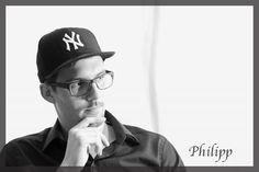 Philipp_1