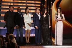 """Kacey Musgraves wins Song of the Year at """"The 48th Annual CMA Awards,"""" live Wednesday, Nov. 5 at the Bridgestone Arena in Nashville and broadcast on the ABC Television Network. on CMA Awards  http://www.cmaworld.com/cma-awards/social-gallery/kacey-musgraves-wins-song-of-the-year-at-the-48th-annual-cma-awards-live-wednesday-nov-5-at-the-bridgestone-arena-in-nashville-and-broadcast-on-the-abc-television-network"""