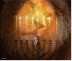 Yeshua: Light of the World -- by Lillis Boyer