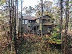 Cherokee County Homes Available - George Somoza - Matrix Portal