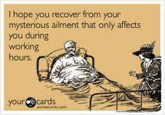 I Can't Sleep Jokes   Similar Galleries: Feel Better Funny , Sick Someecards ,