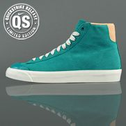 Nike Blazer Mid AB Limited Quickstrike Release