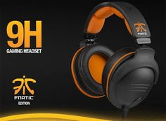 news/4/1/41610_02_steelseries_launches_new_peripherals_range_with_fnatic_esports_team.jpg
